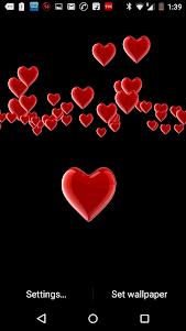 Heart Valentines Day 1.7 screenshot 1