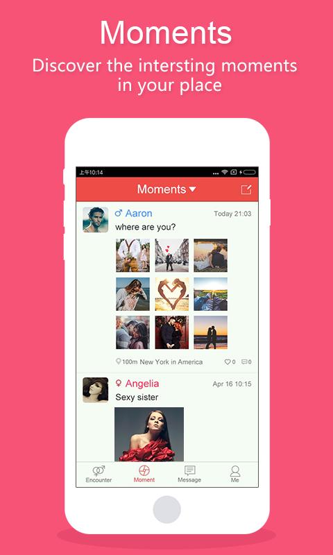 beste Desi dating apps