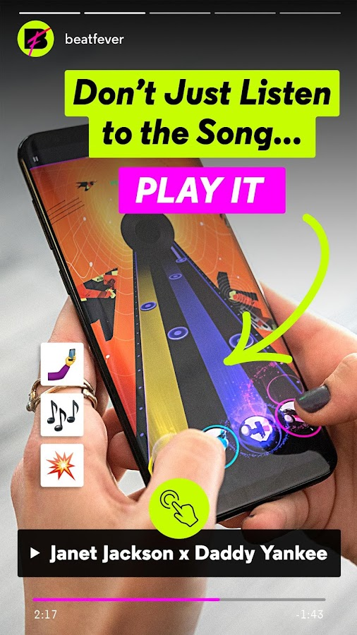 🐈 Music apk download uptodown | download ymusic  2019-06-14