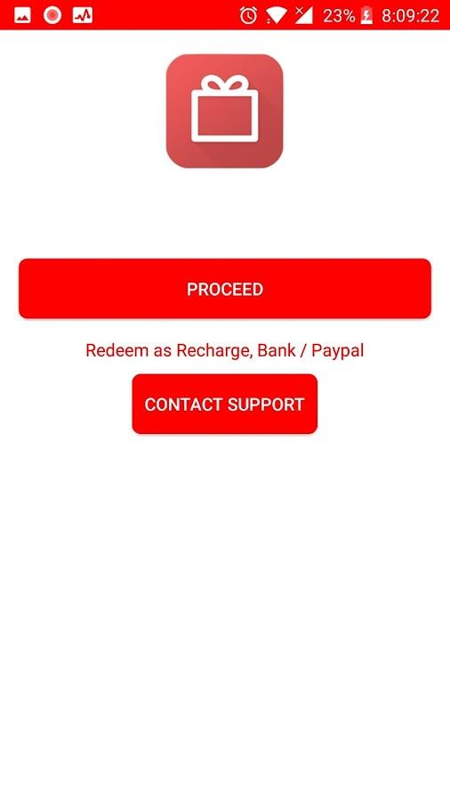 Vodafone Red Postpaid Plan Download 4Fun - BerkshireRegion