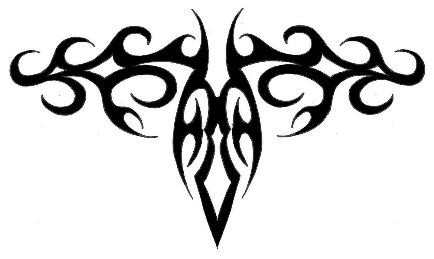 b64b1ac87 Tribal Tattoo Designs 1.0 APK Download - Android Lifestyle Apps