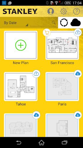 Stanley Floor Plan 5 1 1 Apk