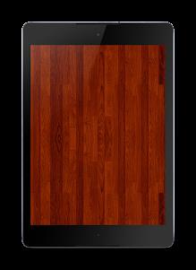 Wood HD Wallpaper 4.0 screenshot 10