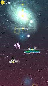 Purfekkt Universe  screenshot 3