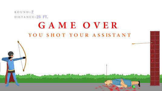 Super Apple Shooter 1.3 screenshot 6