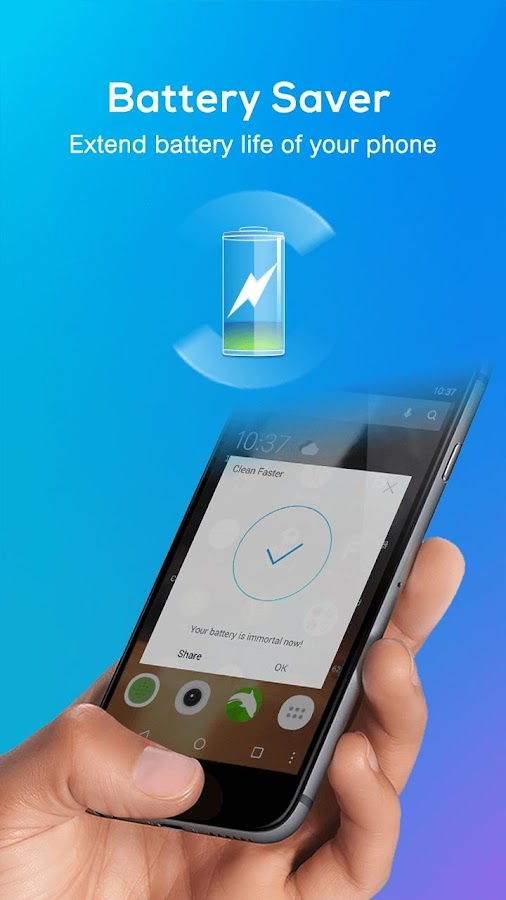 mobi mgeek browserfaster APK Download - Android cats  Apps