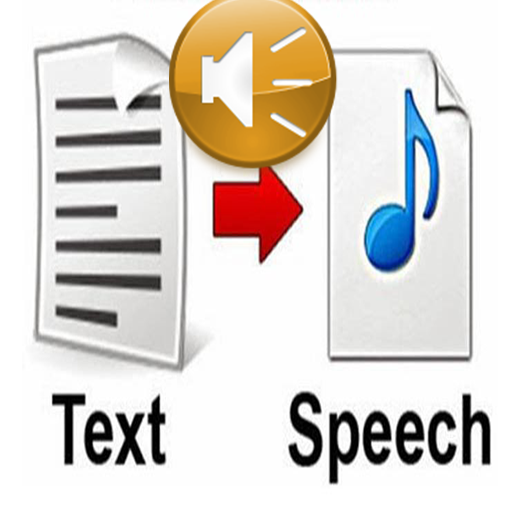 T2S - No Ads - Text To Voice 1 0 APK Download - Android Education Apps