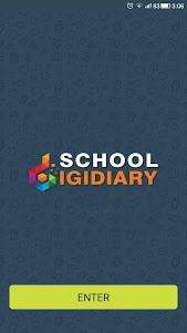 DigiDiary Parent App 1.1 screenshot 1