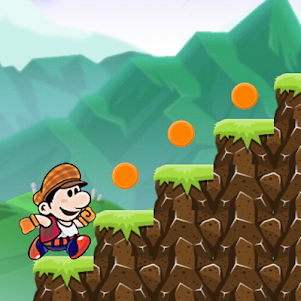 Super Drake Jungle World 1.0 screenshot 4