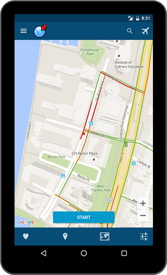 gps location 3 506 apk android tools apps