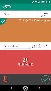 Xstana : Statusbars & Navbars [Xposed] 2.5.0 screenshot 4