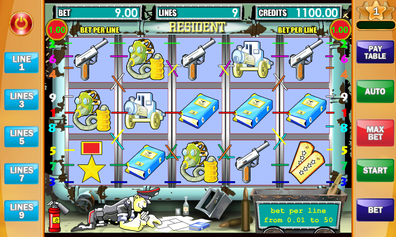 vulkan-casino