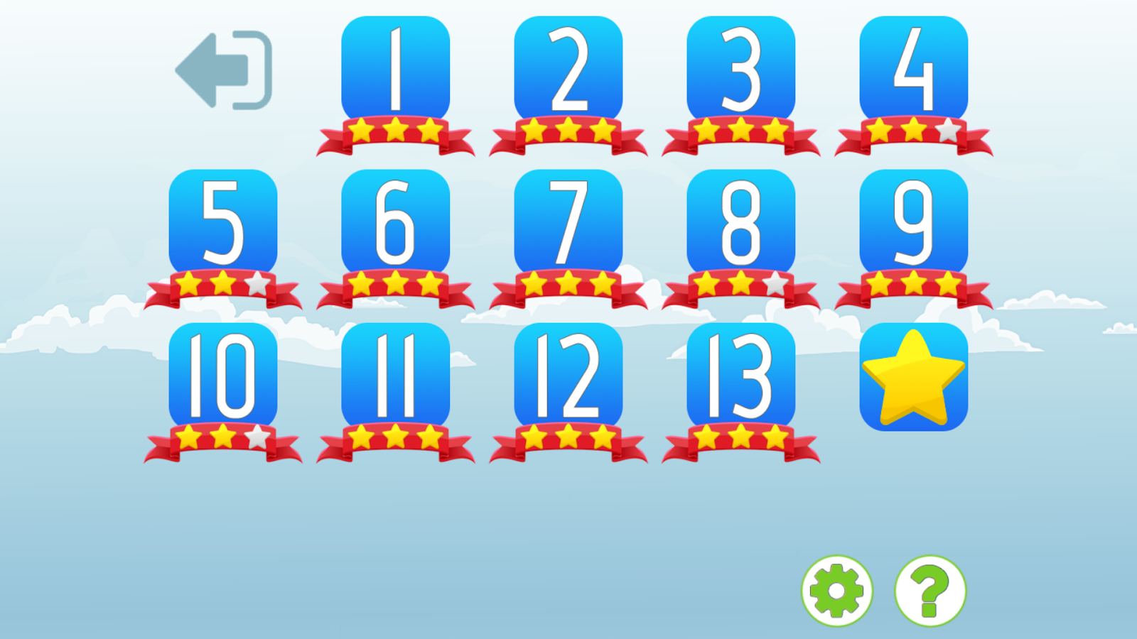 Third grade Math - Multiplication 5.0.0 APK Download - Android ...