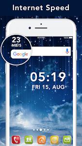 Internet Speed Test 2018 1.4 screenshot 5