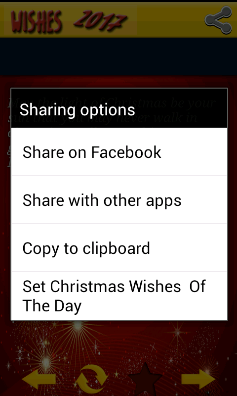 Doofe Weihnachtssprüche.Christmas Wishes Quotes 2017 1 0 Apk Download Android Tools Apps