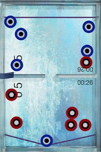 Lastic Chips Lite 1.0 screenshot 1