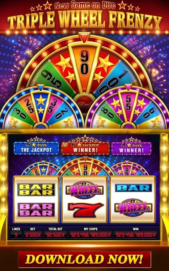 12 win live casino apk