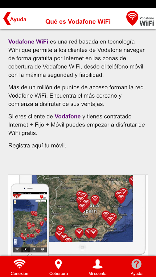 Vodafone wifi apk download android tools apps for Vodafone en tu casa