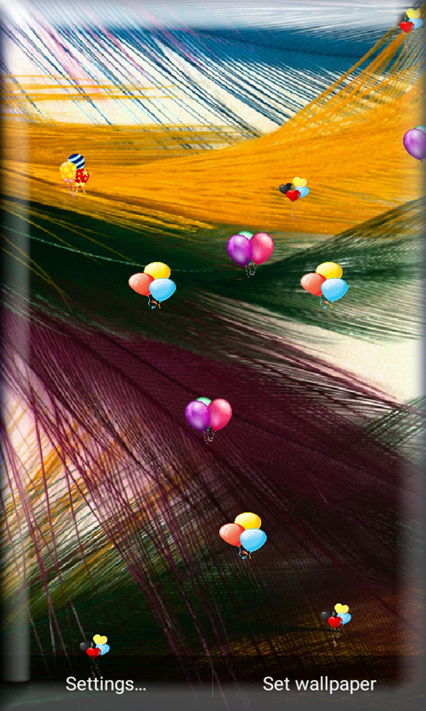 J7 Magic Touch Wallpaper 11 Apk Download Android Entertainment Apps