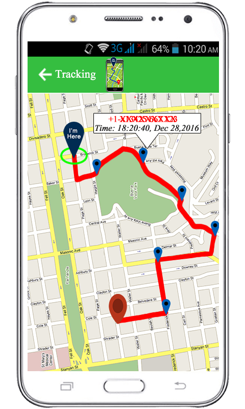 Gps Phone Locator >> Gps Phone Tracker Offline Mobile Phone Locator 1 34 Apk Download