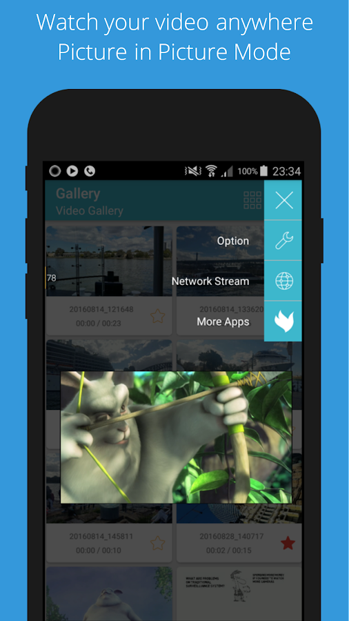 Lua Player Pro (HD POP-UP) 2 8 3 APK Download - Android cats