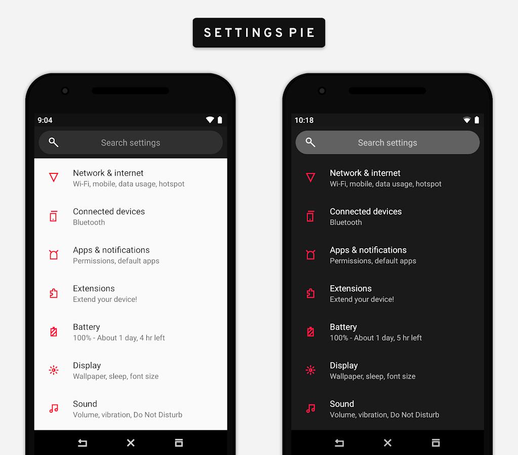 Freepie Android Client Apk