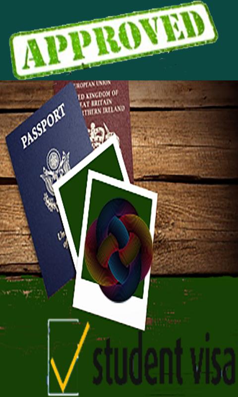Qatar Visa Apply & Check - IQAMA Passport Fine 1 0 APK Download