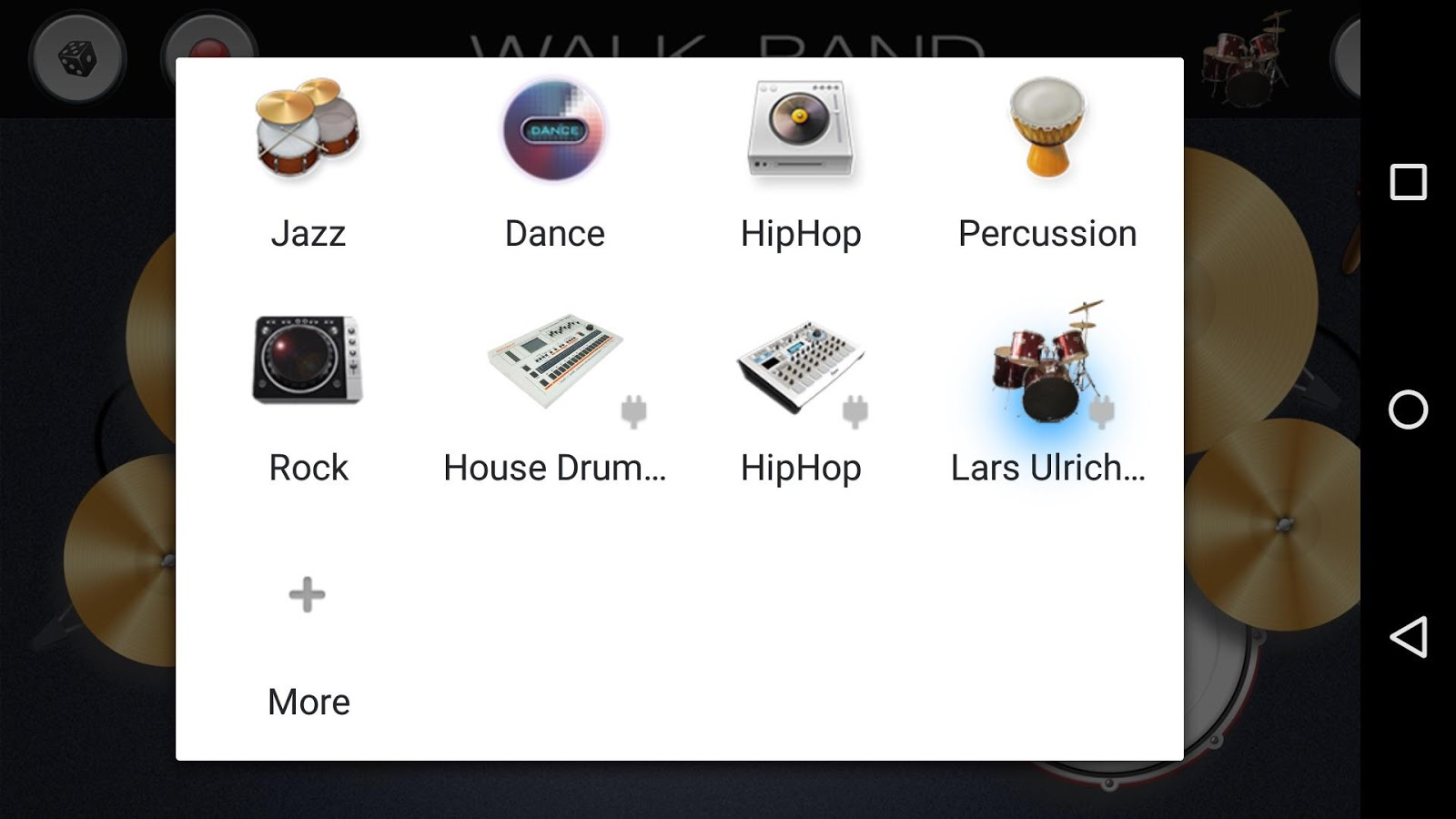 House Kit Sound Effect Plug-in 2 0 APK Download - Android