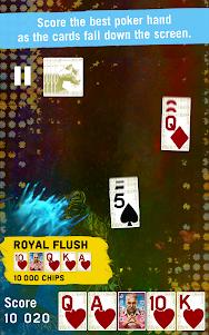 Far Cry® 4 Arcade Poker 1.0.2 screenshot 6