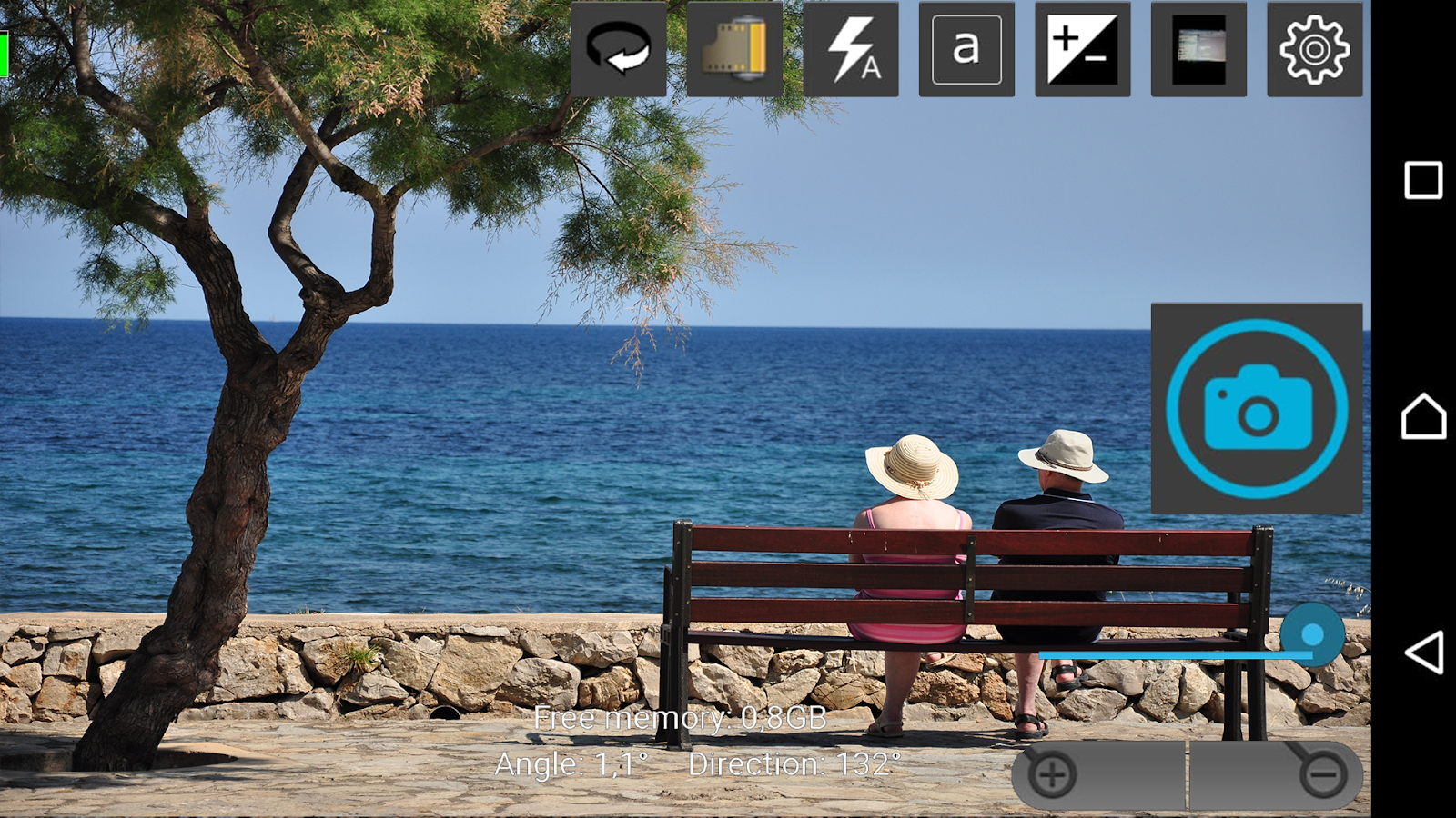 Camera Huawei Style Huawei Mate 10 P20 LEICA Pro 4 2 APK