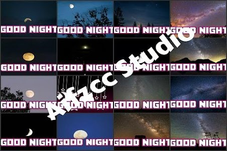 Night Pink Text 1.0 screenshot 2