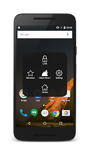 Easy Touch - Phone Assistant 1.1.1 screenshot 5