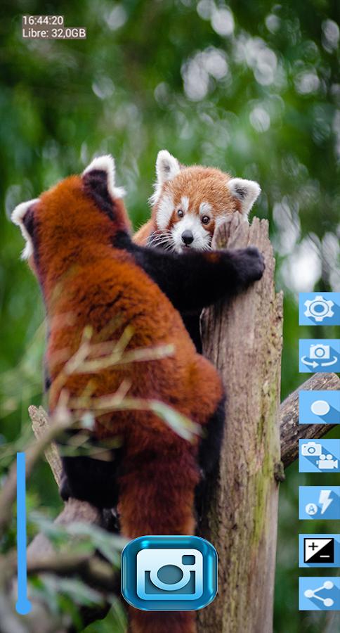 4k DSLR Super HD Camera 8k 1 0 0 APK Download - Android Photography Apps