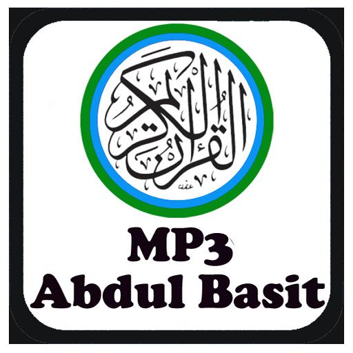 Abdul basit quran mp3 full offline 1. 4 apk download android.