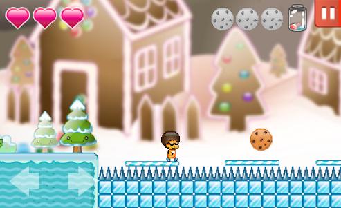 BetaMax - Ice Cream Valley 2.0.4.2 screenshot 4
