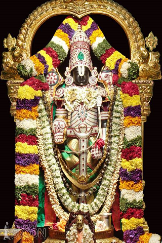 ap-news-ttd-tirumala-temple-close-for-9-days-maha-