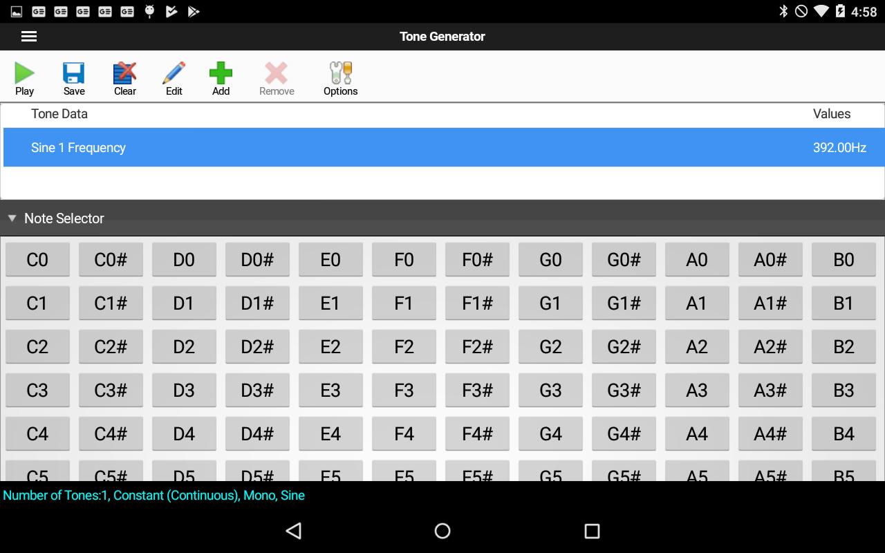 wavepad audio editor pro apk 6.52