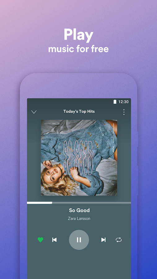 com spotify lite 0 13 13 6 APK Download - Android cats  Apps