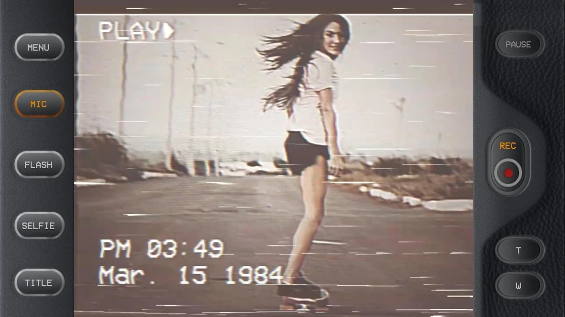 com ffff vhs1984 1 0 8 APK Download - Android Photography Apps