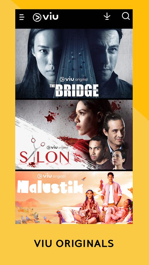 Korean drama downloader software free | watch Asian dramas