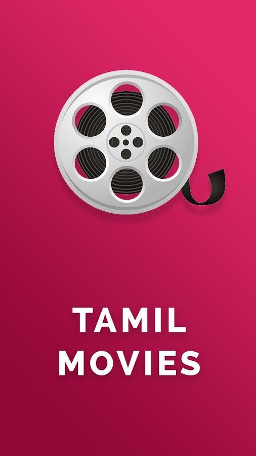 Tamil hd movies 2019 download