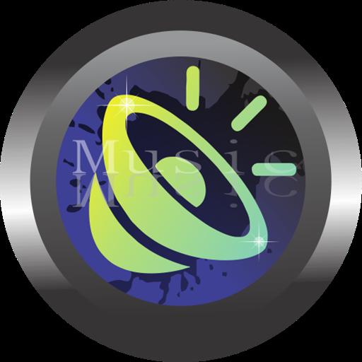 Maher Zain Realigi Songs 1 1 APK Download - Android Music