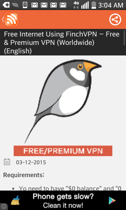 Free Internet Australia 7 8 APK Download - Android Tools Apps