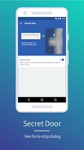 Smart AppLock  (App Protect)  screenshot 6