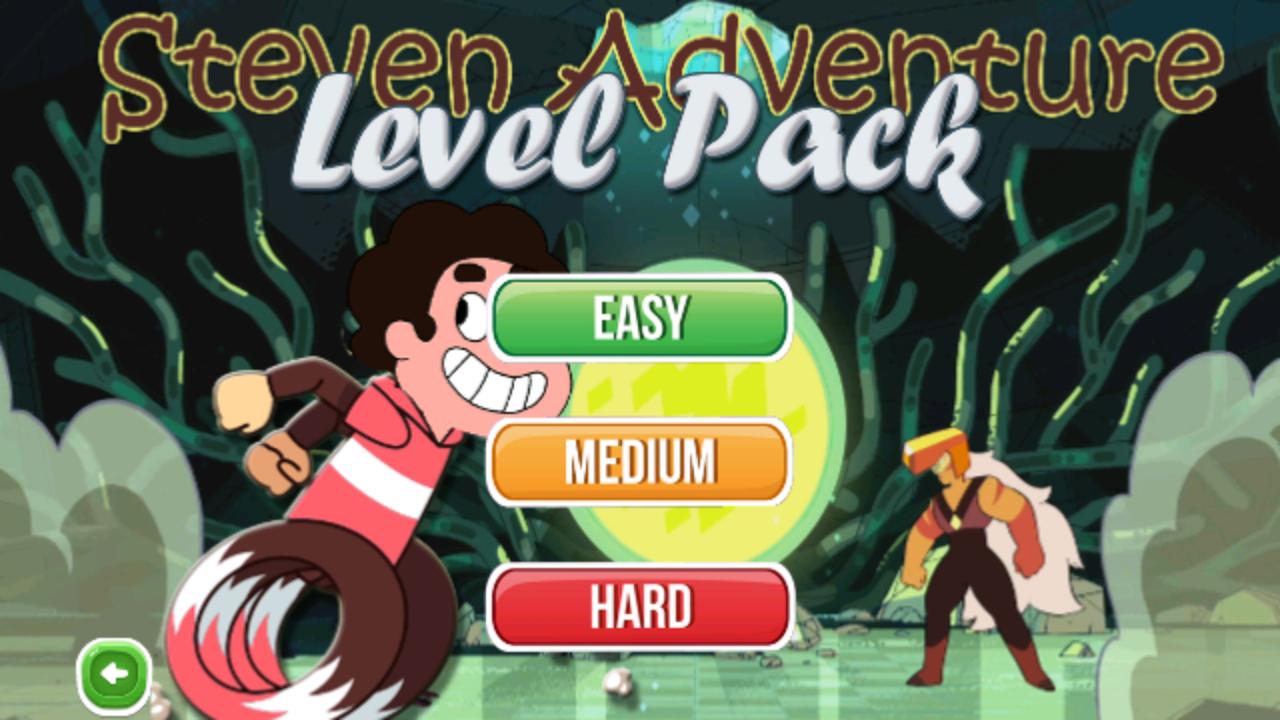 Steven Adventure Univer 1 0 APK Download - Android Adventure