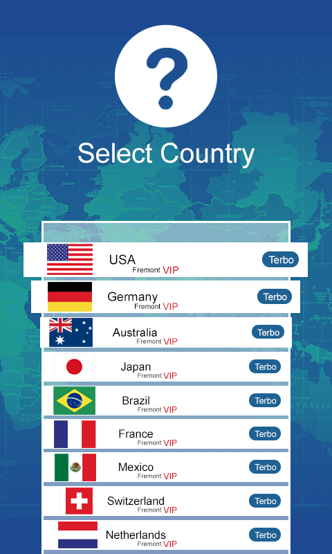 High VPN 2 : Unlimited Free Vpn Proxy 1 APK Download
