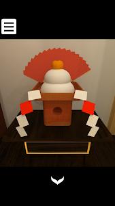 Escape Game - 2018 1.1 screenshot 2