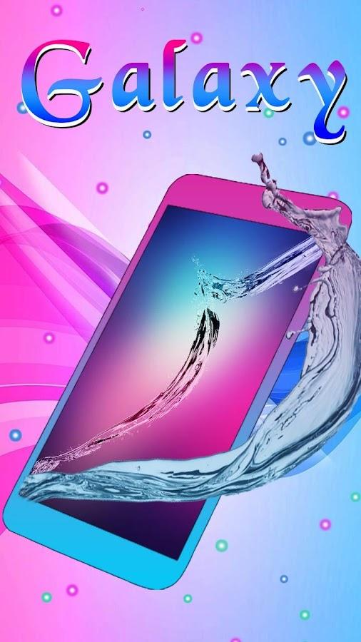 Live wallpaper for Samsung J7 1 1 5 APK Download - Android