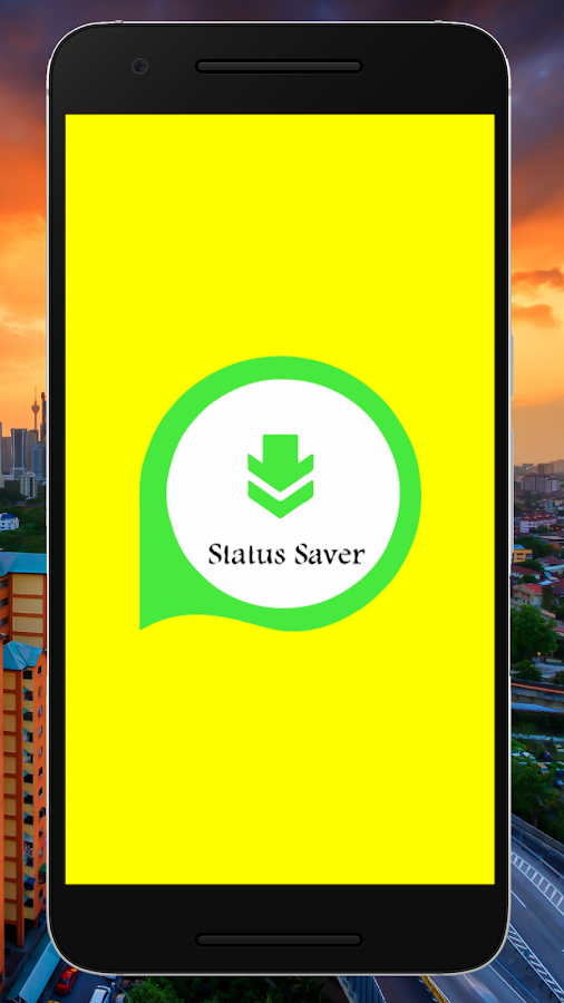 Status Downloader For Whatsapp 2019 10 Apk Download