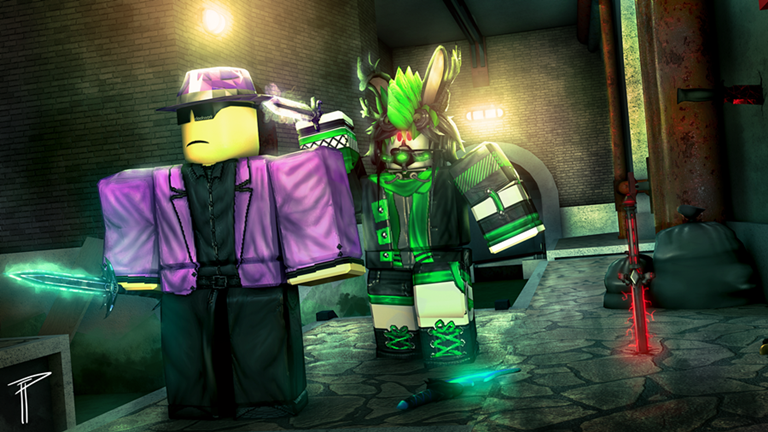 Roblox Skins 4k Hd Wallpapers 10 Apk Download Android - how to make roblox skins